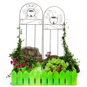 Шпалеры садовые
