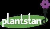 Plantstand