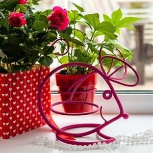 Подставка для цветов 14-724