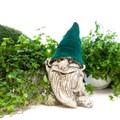 Садовая фигура Гном FL08480 - фото 51850
