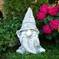 Садовая фигура Гном FL08480 - фото 56536